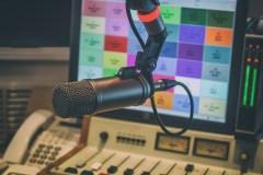 Le 91,9 Sports pourrait devenir une radio musicale
