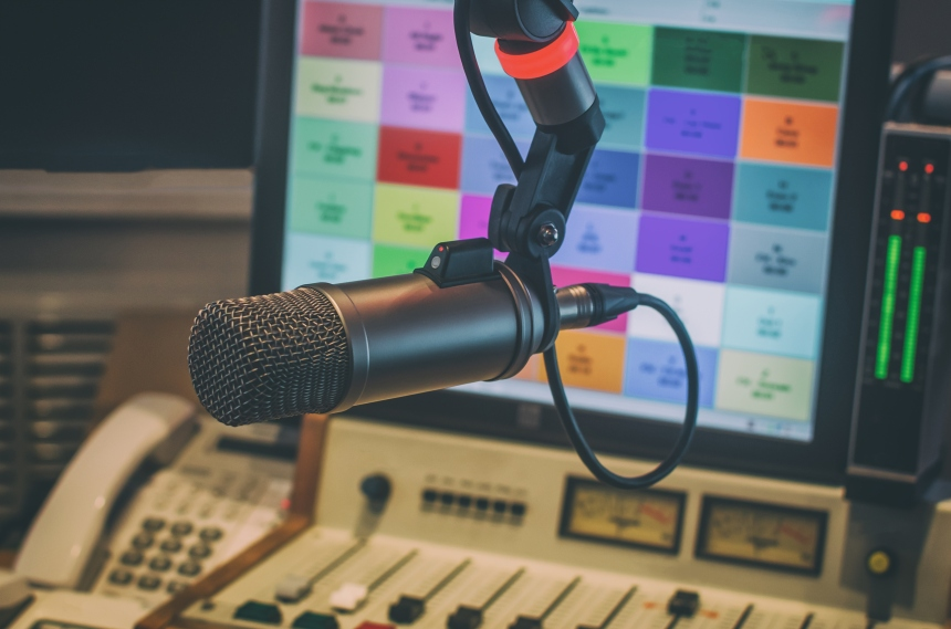 La radio publique israélienne s'excuse après la diffusion de la musique de Wagner