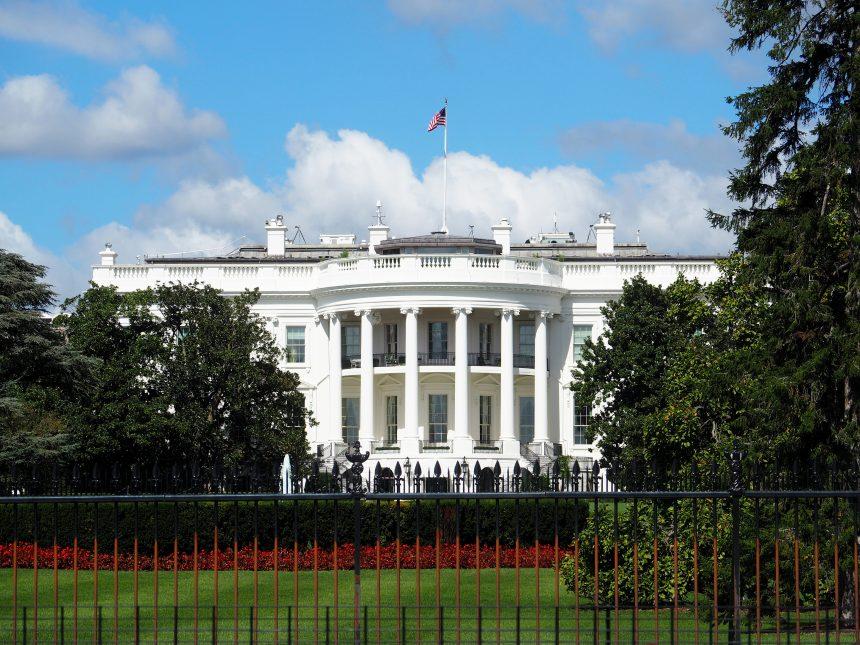 Washington offre un million de dollars pour retrouver un fils de Ben Laden