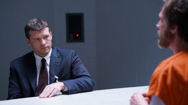 Manhunt : Unabomber, la meilleure série que vous ne connaissez pas