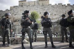Violences à Gaza: le Canada réclame une enquête