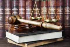 La Cour entendra l'appel de Grenville-sur-la-Rouge