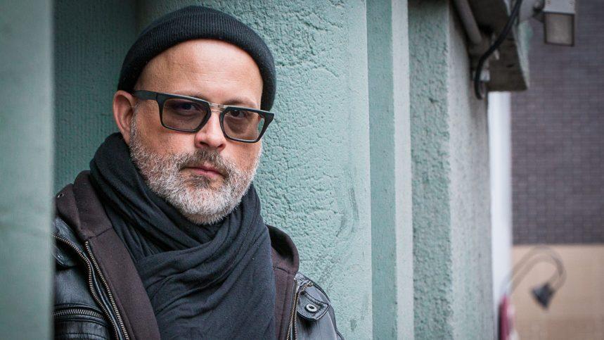 Le nouveau film de Denis Côté en primeur à la Berlinale