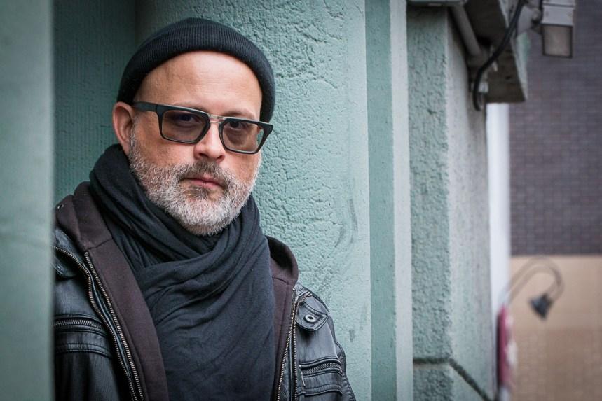 Denis Côté en lice pour la Berlinale