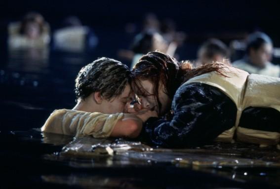 Quatre œuvres à revisiter pour les 20 ans de Titanic