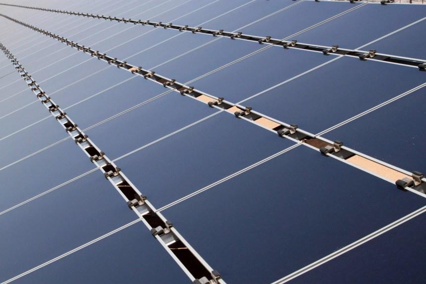 L'Ontario éliminera la Loi sur l'énergie verte