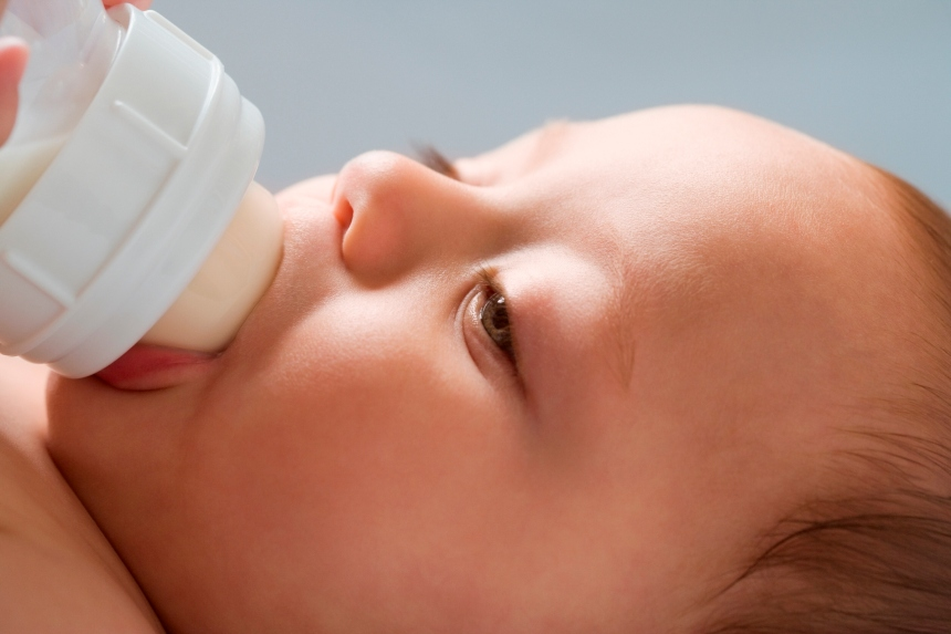Prénoms de bébés: la Grèce s'invite dans les pouponnières