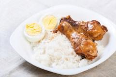 La tendance gastronomique ethnique numéro 1 en 2018