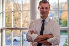 Plainte à la CMQ contre le maire: la tension monte à Outremont