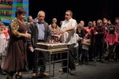 Projet Villeray dans l'Est fête ses dix ans