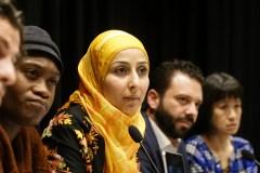 Des organismes lancent leur propre consultation sur le racisme systémique