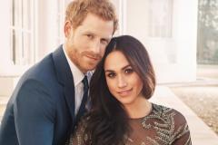 Un sac souvenir du mariage royal?