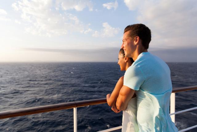 Croisière: 27,2 millions de passagers sur les flots en 2018