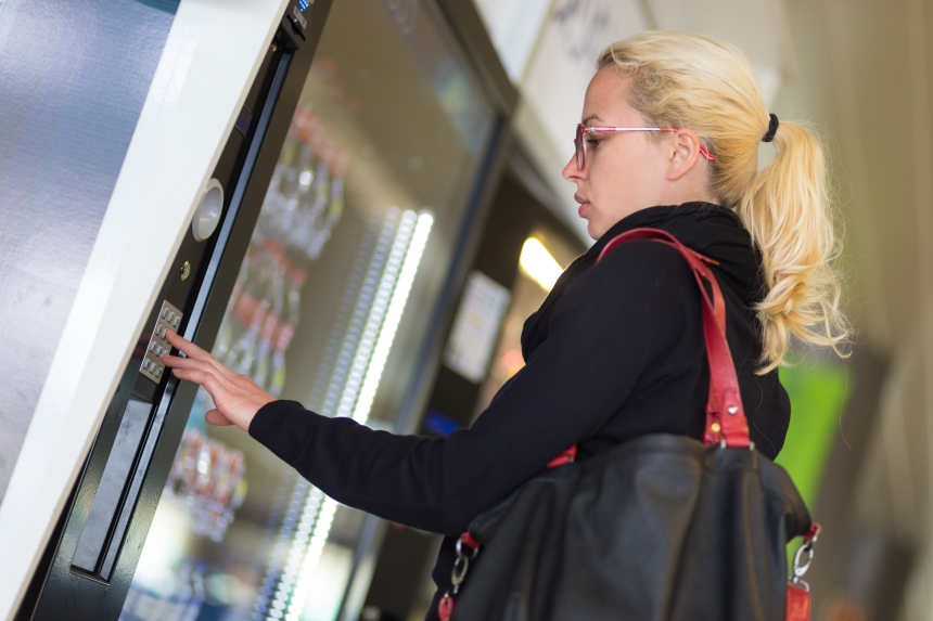 Montréal va bannir graduellement les boissons sucrées