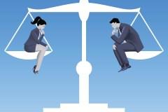 Comment assurer la parité homme-femme dans les instances publiques?