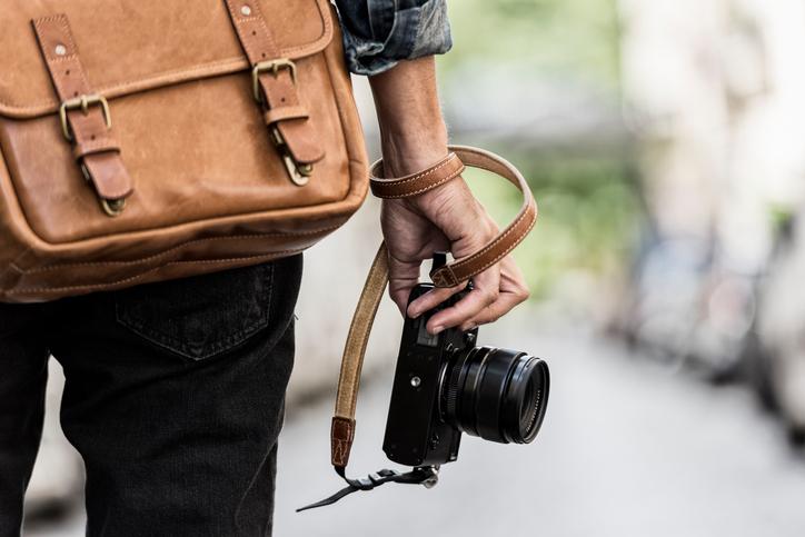 81 journalistes tués en 2017, selon la FIJ