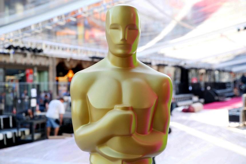 Oscars 2018: pas de nomination pour Denis Villeneuve