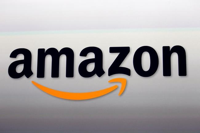 Amazon: Montréal n'est pas dans la course