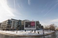 Bilan immobilier 2017: les condos ont le vent dans les voiles
