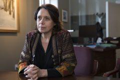 Écoquartiers: Lachine fera appel à l'expertise de Strasbourg