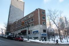 Les défis du retour de HEC Montréal au centre-ville