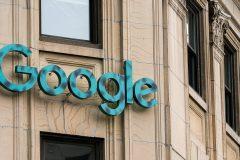 Google signe de nouveaux accords records dans l'éolien et le solaire