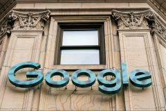 Google répond aux critiques et défend ses activités dans la santé