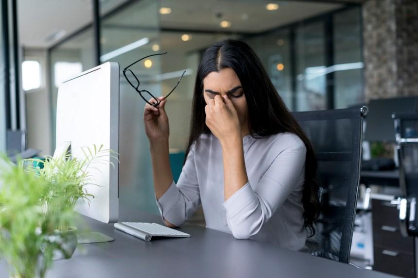 Comment vivre son deuil au travail?