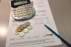 Montréal «étudie» un plus large étalement des versements des taxes