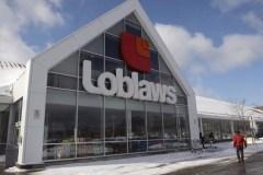 Pain: Loblaw impose des restrictions à ses cartes