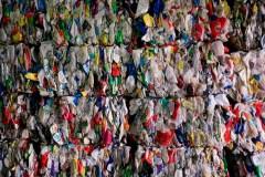 Les villes canadiennes prises avec les matériaux recyclables