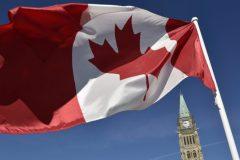 Le Canada glisse au neuvième rang de l'indice du bonheur de l'ONU