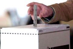 Réforme du scrutin: une promesse brisée qui déçoit les Canadiens, selon un sondage