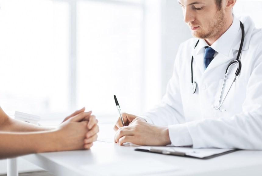 Nouvelle initiative pour attirer les médecins dans Hochelaga-Maisonneuve