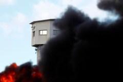 Haïti : 78 détenus s'évadent d'une prison dans le sud