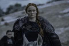 La saison finale de «Game of Thrones» sera diffusée en 2019 seulement
