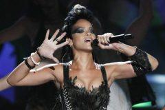 Ces 10 chansons auront 10 ans en 2018