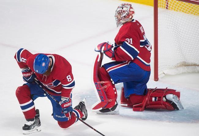Pastrnak mène les Bruins à une autre victoire