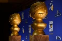 Golden Globes 2019: la liste des lauréats
