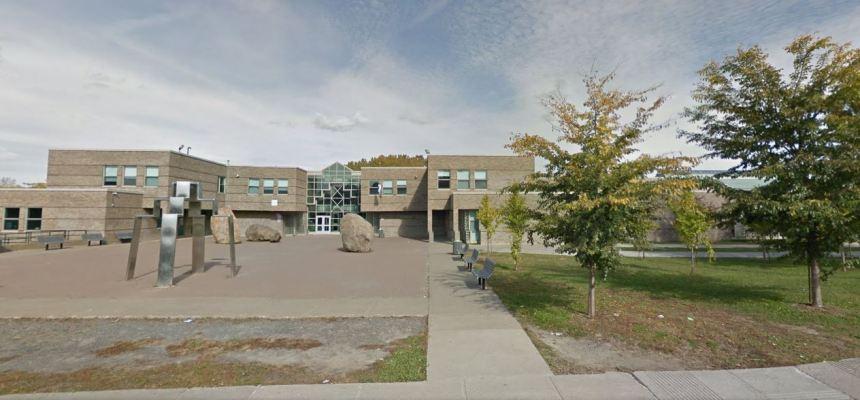 Écoles: Plus de 20 M$ pour la CSPÎ
