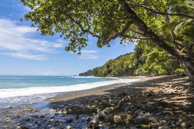 Le Costa Rica, la destination idéale pour prendre sa retraite