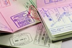 Le passeport allemand est le plus puissant au monde