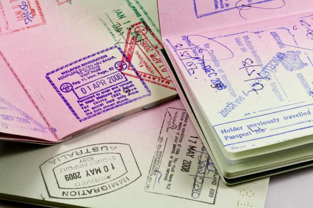 Bientôt un visa spécial touristes internationaux pour visiter le Bénin