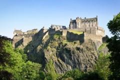 Brexit: l'office de tourisme écossais rassure les touristes européens