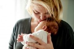 Burn-out maternel: comment éviter de tomber dans l'engrenage?