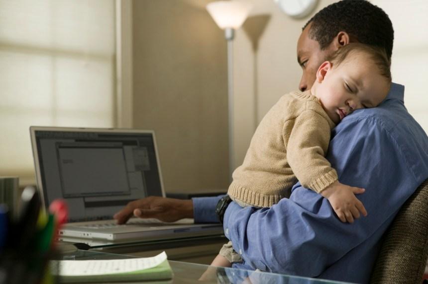 Les pères immigrants, une préoccupation pour les organismes léonardois