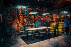 Le bar Playground pourrait fermer ses portes