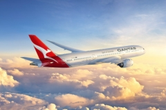 Les compagnies aériennes les plus sûres en 2018