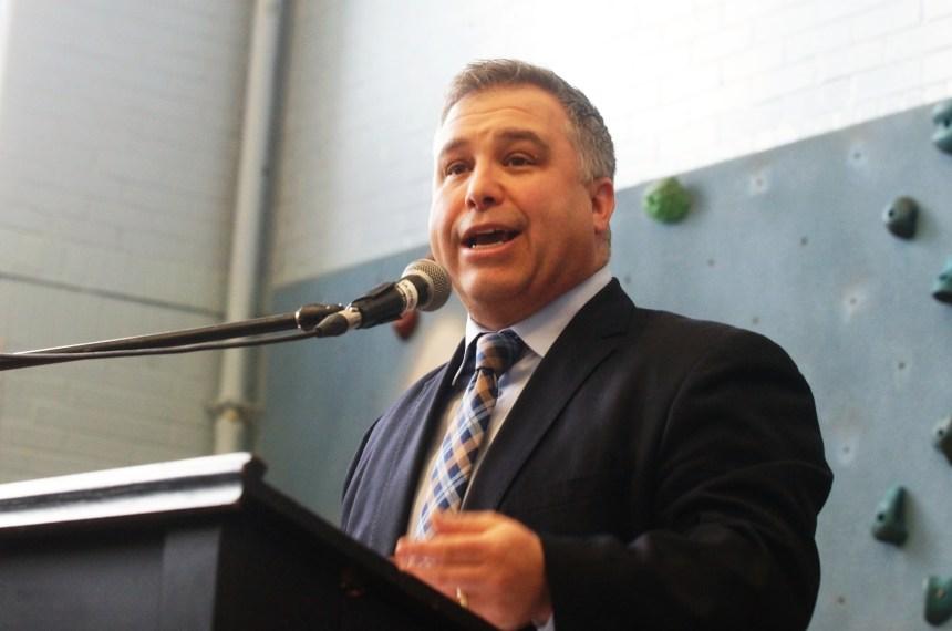 286M$ investis dans les écoles montréalaises