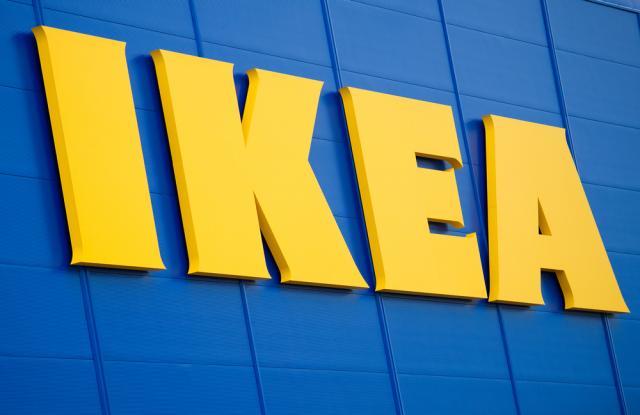 Cinq choses à savoir sur Ikea